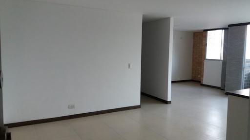 apartamento en arriendo la doctora 679-27687