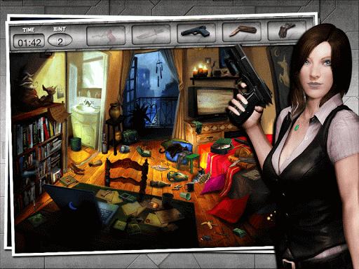 Murder Case - Hidden Weapon  screenshots EasyGameCheats.pro 3