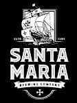 Santa Maria Black Gold Chocolate Porter