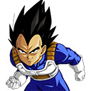 Vegeta Wallpaper HD Custom Dragon Ball NewTab