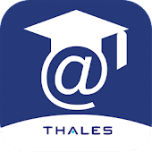 Thales NL Learn our products