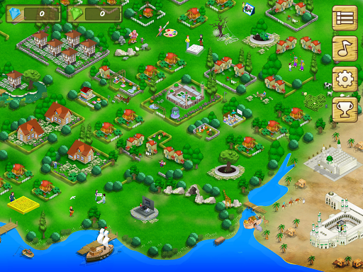 Olim Bola  screenshots 7