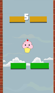 CupCake Jump_3