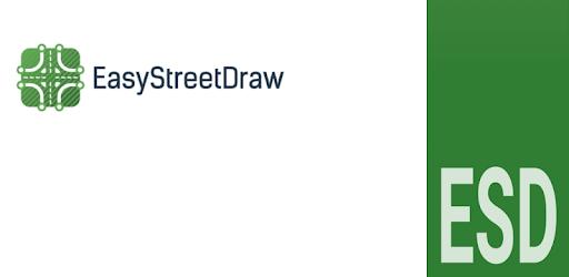 Easy Street Draw Mobile - App su Google Play