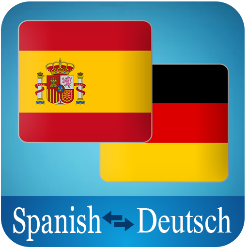 """dating translate german Differences between english and german date formats: the separating symbol between the month, year and day in english is the slash """"/"""" and in german it is the period """""""" the months in german are written with a capital letter (februar) like in english reading the date in german the days and months are ordinal numbers but the years are cardinal."""