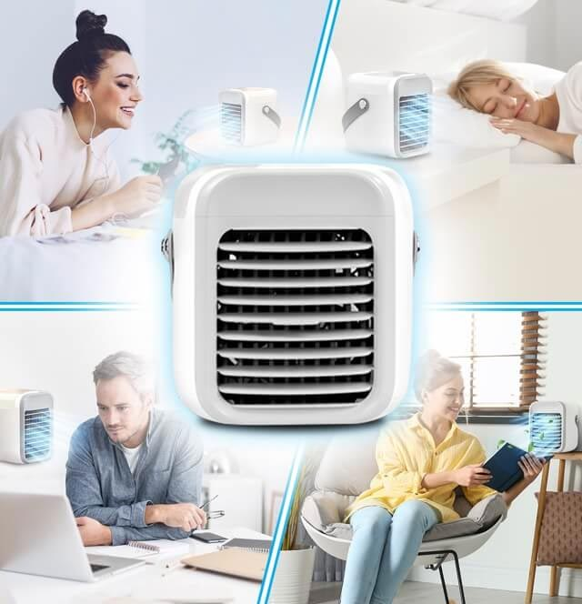portable-ac-air-conditioners-rankings
