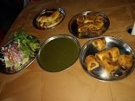 Owais Seekh Paratha Corner photo 3