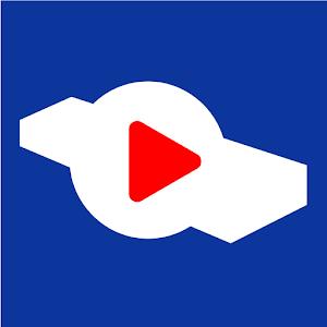 Tv для приложение андроид 18 tricolor kino абонентам