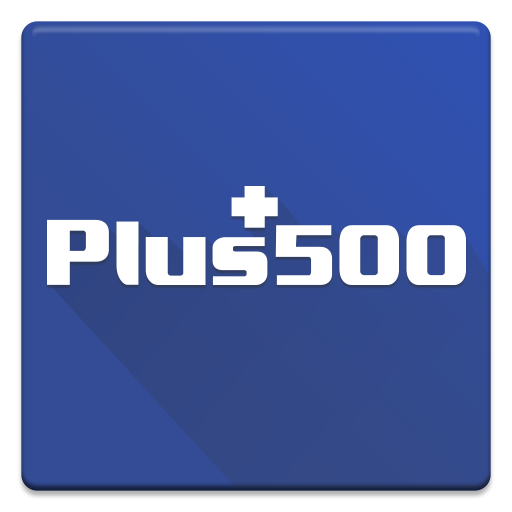 Plus500: CF.. file APK for Gaming PC/PS3/PS4 Smart TV