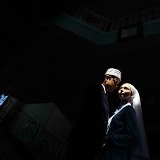 Wedding photographer Aleksey Cibin (Deandy). Photo of 05.07.2018