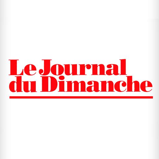 Le Journal du Dimanche Icon