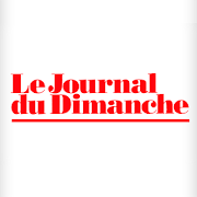 Download App Le Journal du Dimanche
