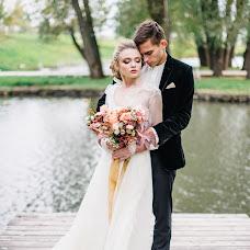 Wedding photographer Maksim Sivkov (maximsivkov). Photo of 23.03.2018