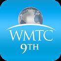 Medical Tourism Congress 2016