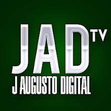 J Augusto Digital Tv Download on Windows