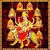 Durga Saptha Sati APK
