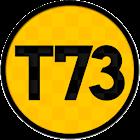 T73 icon