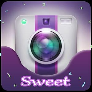 Sweet BeautyPlus Camera 2018 for PC