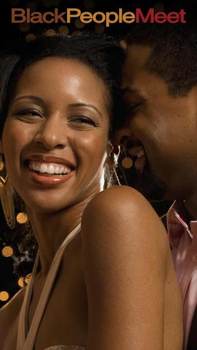 Download Black People Meet Singles Date 1.9.9 1
