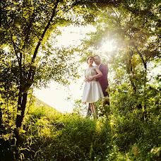 Wedding photographer Mateusz Zajda (photocorner). Photo of 04.08.2015