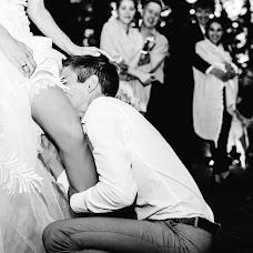 Wedding photographer Dmitriy Chekhov (dimachekhov). Photo of 13.08.2018