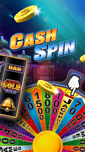 Quick Hit™ Free Casino Slots screenshot 12
