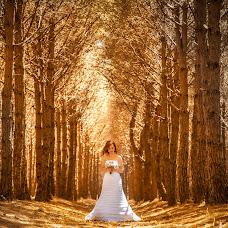 Wedding photographer Tedi Arifi (arifi). Photo of 01.07.2015