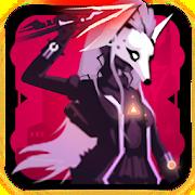 Mask Warrior:Zombie Archer MOD APK 1.6.0 (Unlimited Money)