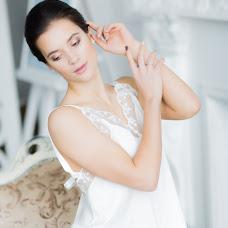 Wedding photographer Marina Fara (photomarinafara). Photo of 15.05.2018
