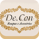 DeCon Moda icon
