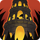 Tower of Farming icon