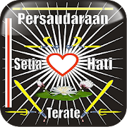 Wallpaper Psht Bergerak Apps Google Play Animasi