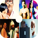 Guess The Marathi Movie icon