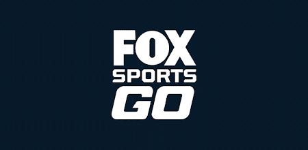 Fox Sports Go APK poster