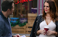 Susie Amy 'thrilled' with Gary Lucy reunion on Hollyoaks