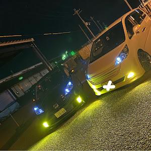 ステップワゴン RG1 スパーダのカスタム事例画像 隣のたむたむさんの2020年09月27日01:33の投稿