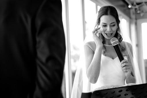 Fotógrafo de bodas Carlota Lagunas (carlotalagunas). Foto del 03.04.2017