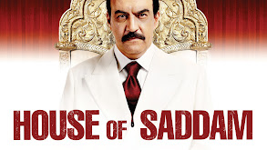 House of Saddam thumbnail
