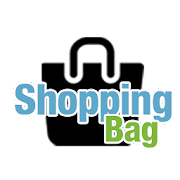 Shoppingbag.pk Amazon Pakistan