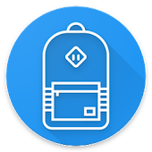 Baggage - Packing List PRO (without ADS) Android APK Download Free By Ianchuk.com