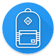 Baggage - Packing list PRO (without ADS) icon