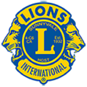 Lion club Smart City