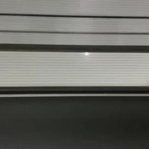 ワゴンR MH21S のカスタム事例画像 ken( ゚Д゚)㌦ァ!!さんの2020年08月23日12:48の投稿