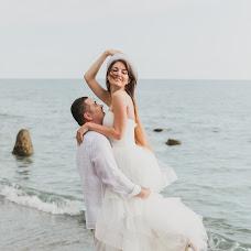 Jurufoto perkahwinan Aleksandr Likhachev (llfoto). Foto pada 02.08.2019