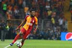 Un club anglais se positionne pour Christian Luyindama
