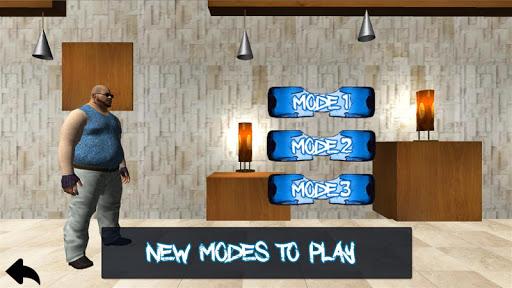 Bottle Shooter 3D-Deadly Game apkpoly screenshots 1