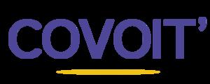 logo-covoit