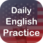 Daily English Practice 47.8.0