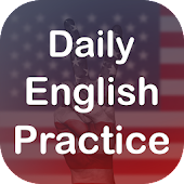 Daily English Practice