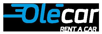 Olecar | Web Oficial
